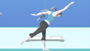 SP Wii Fit Trainer Fair 01.jpg
