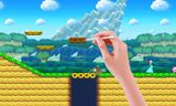 Super Mario Maker 3DS.jpg