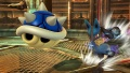 WiiU SuperSmashBros Items Screen 65.jpg
