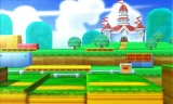 N3DS SuperSmashBros Stage01 Screen 01.jpg