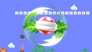 SP Piranha Plants Nair 01.jpg