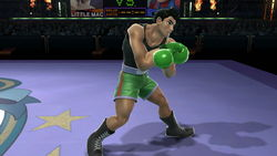 Little Mac AppealS.JPG