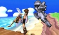 N3DS SuperSmashBros Items Screen 13.jpg