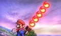 N3DS SuperSmashBros Items Screen 23.jpg
