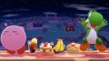 WiiU SuperSmashBros Items Screen 27.jpg
