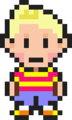 リュカ (MOTHER3).png