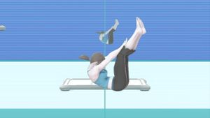 SP Wii Fit Trainer Nair 04.jpg