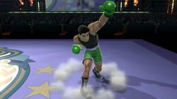 Little Mac AppealU.JPG