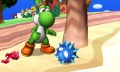 N3DS SuperSmashBros Items Screen 01.jpg