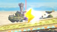WiiU SuperSmashBros Items Screen 23.jpg