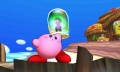 N3DS SuperSmashBros Items Screen 03.jpg