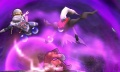 N3DS SuperSmashBros NewPokemon Screen 12.jpg