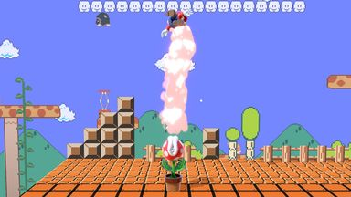 SP Piranha Plants Uthrow 02.jpg