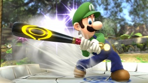 WiiU SuperSmashBros Items Screen 51.jpg