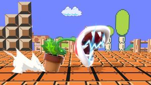 SP Piranha Plants Ftilt 01.jpg
