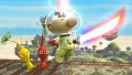 WiiU SuperSmashBros Items Screen 49.jpg