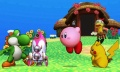 N3DS SuperSmashBros Items Screen 28.jpg