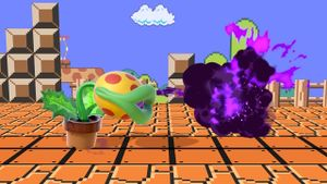 SP Piranha Plants SB 06.jpg