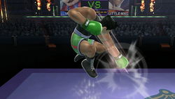 Little Mac Nair 01.JPG