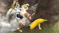 WiiU SuperSmashBros Items Screen 72.jpg