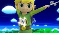 WiiU SuperSmashBros Items Screen 21.jpg