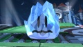 WiiU SuperSmashBros Items Screen 75.jpg