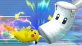 WiiU SuperSmashBros Items Screen 82.jpg