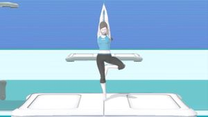 SP Wii Fit Trainer Usmash 01.jpg