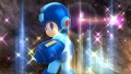 WiiU SuperSmashBros Items Screen 30.jpg