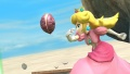 WiiU SuperSmashBros Items Screen 64.jpg