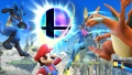 WiiU SuperSmashBros Items Screen 43.jpg