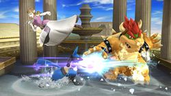 WiiU SuperSmashBros Stage03 Screen 04.jpg