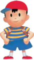 ネス (MOTHER2).png