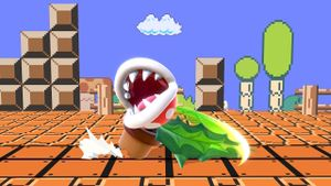 SP Piranha Plants Dtilt 01.jpg
