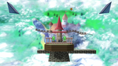 SSBUPeach'sCastle64.PNG