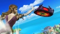 WiiU SuperSmashBros Items Screen 61.jpg