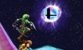 N3DS SuperSmashBros Items Screen 19.jpg