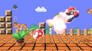 SP Piranha Plants Fthrow 02.jpg