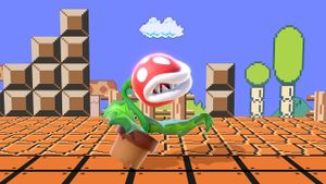 SP Piranha Plants Grap 01.jpg