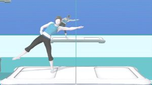 SP Wii Fit Trainer NA1 01.jpg