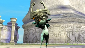 WiiU SuperSmashBros AssistTrophy Screen 34.jpg