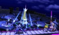 N3DS SuperSmashBros Stage10 Screen 03.jpg