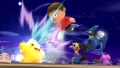 WiiU SuperSmashBros AssistTrophy Screen 10.jpg