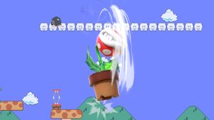 SP Piranha Plants Dair 01.jpg