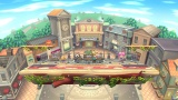 WiiU SuperSmashBros Stage12 Screen 02.jpg