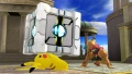 WiiU SuperSmashBros Items Screen 83.jpg