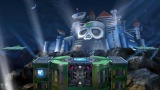WiiU SuperSmashBros Stage08 Screen 01.jpg