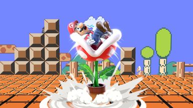 SP Piranha Plants Uthrow 01.jpg