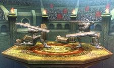 N3DS SuperSmashBros Stage02 Screen 02.jpg