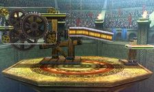 N3DS SuperSmashBros Stage02 Screen 03.jpg